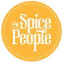 thespicepeople-logo-transparent-orange